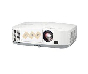 Máy chiếu NEC NP-P501X giá rẻ Hà Nội