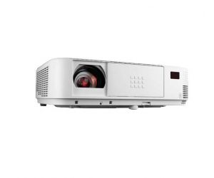 máy chiếu nec np-m403hg giá rẻ