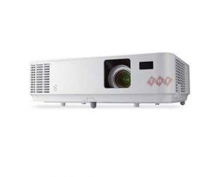Máy chiếu NEC NP-VE303G giá rẻ Hà Nội
