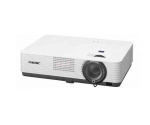 Máy chiếu Sony VPL-DX240 chính hãng