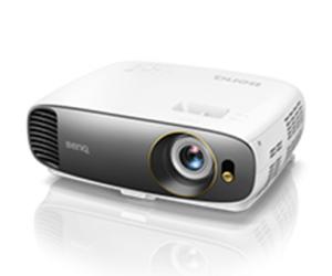 Máy chiếu BenQ W1700 4K