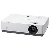 Máy-chiếu-sony-vpl-ex435