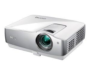 Máy chiếu BenQ W1100