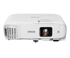 Máy chiếu Epson EB-2142W