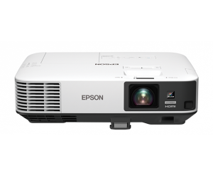 Máy chiếu Epson EB-2140W
