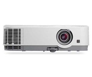 Máy chiếu NEC NP-ME331XG