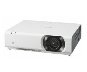Máy chiếu Sony VPL CH-355