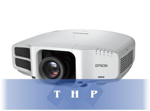 Máy chiếu Epson EB-7400U