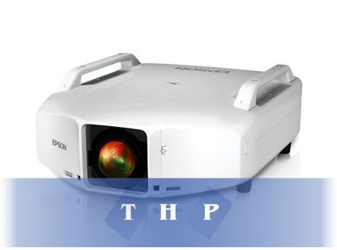 Máy chiếu Epson EB-Z11000W