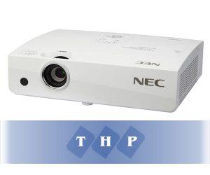 Máy chiếu nec np-mc331xg-dienmaythaianh.com