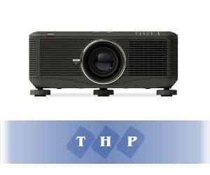 Máy chiếu NEC NP-PX800X2G