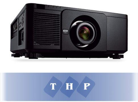 Máy chiếu nec nppx803ulg-dienmaythaianhcom