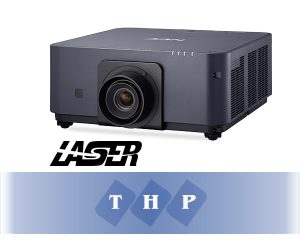 Máy chiếu NEC NP-PX602UL