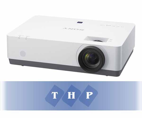 Máy chiếu Sony VPL-EX570 -dienmaythaianh.com