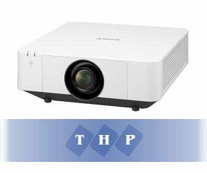 Máy chiếu Sony VPL-FH65 -dienmaythaianh.com