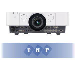 Máy chiếu Sony VPL-FX35 - dienmaythaianh.com