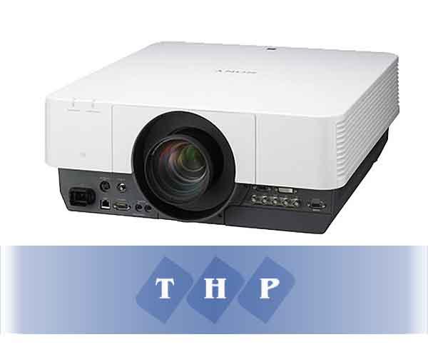 Máy chiếu Sony VPL-FX500L -dienmaythaianh.com