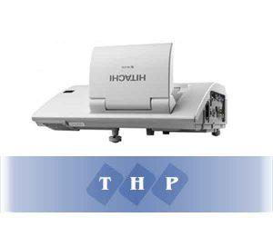 Máy chiếu Hitachi CP-AW2519WN -dienmaythaianh.com