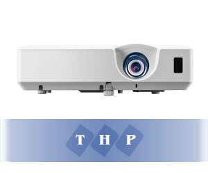 Máy chiếu Hitachi CP-EX300 -dienmaythaianh.com