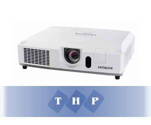Máy chiếu Hitachi CP-X4021N -dienmaythaianh.com