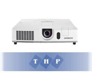 Máy chiếu Hitachi CP-X4022WN -dienmaythaianh.com