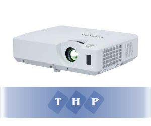 Máy chiếu Hitachi CP-X4030WN -dienmaythaianh.com