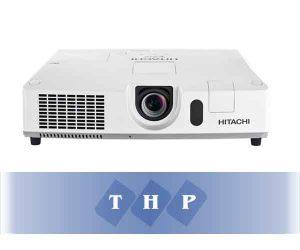 Máy chiếu Hitachi CP-X5022WN -dienmaythaianh.com