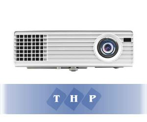 Máy chiếu Hitachi CP-DX250 -dienmaythaianh.com
