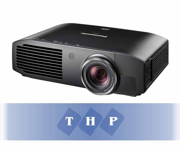 Máy chiếu Panasonic PT-AE7000E -dienmaythaianh.com