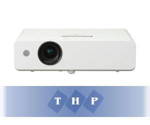 Máy chiếu Panasonic PT-LB280 -dienmaythaianh.com