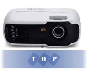 Máy chiếu ViewSonic PA502X -dienmaythaianh.com