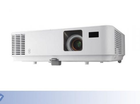 Máy chiếu NEC NP-VE305XG