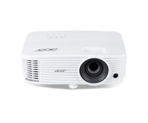 Máy chiếu Acer P1150