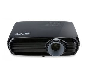 Máy chiếu Acer X1226H