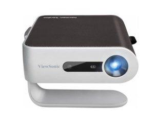 Máy chiếu Viewsonic M1-dienmaythaianhcom