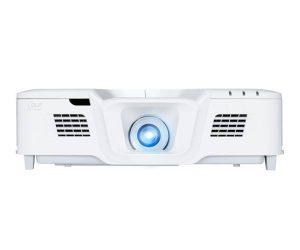 Máy chiếu ViewSonic PG800X-dienmaythaianhcom
