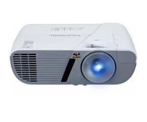 Máy chiếu ViewSonic PJD6252L-dienmaythaianhcom