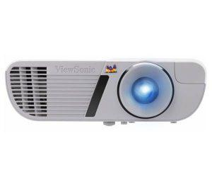 Máy chiếu ViewSonic PJD7831HDL-dienmaythaianhcom