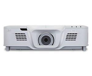 Máy chiếu ViewSonic Pro8510L-dienmaythaianhcom