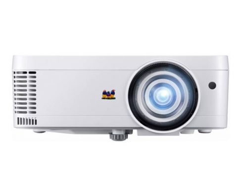 Máy chiếu ViewSonic PS600W-dienmaythaianhcom