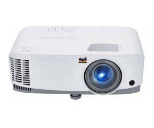 Máy chiếu ViewSonic PG703X-dienmaythaianhcom