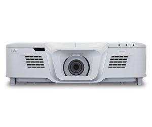 Máy chiếu ViewSonic Pro8530HDL-dienmaythaianhcom