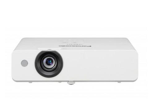 máy chiếu Panasonic PT-LB385